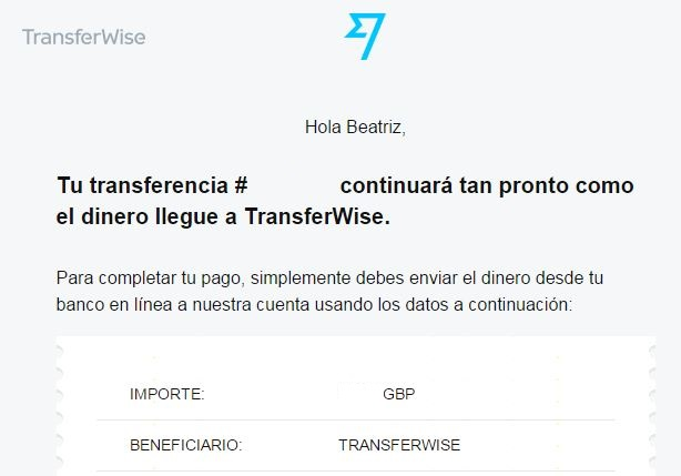 pago transferwise
