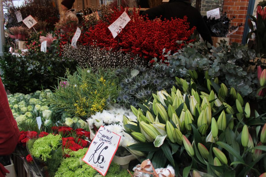 columbia-flower-market-hackney